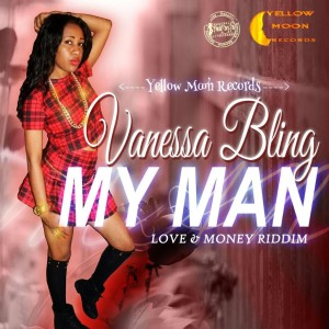 Vanessa-Bling-My-Man