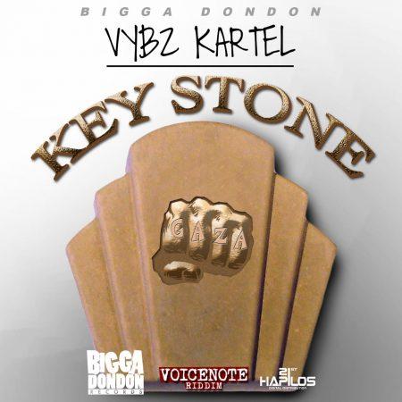 Vybz-Kartel-Key-stone