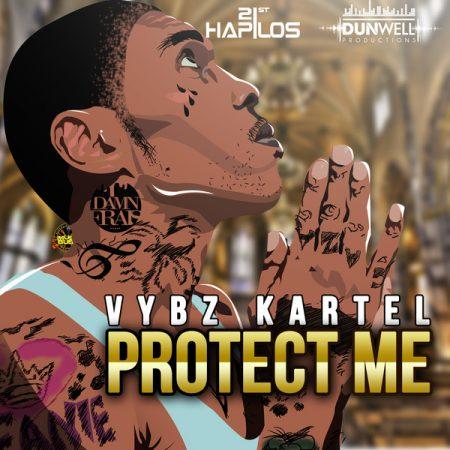 Vybz-Kartel-Protect-Me
