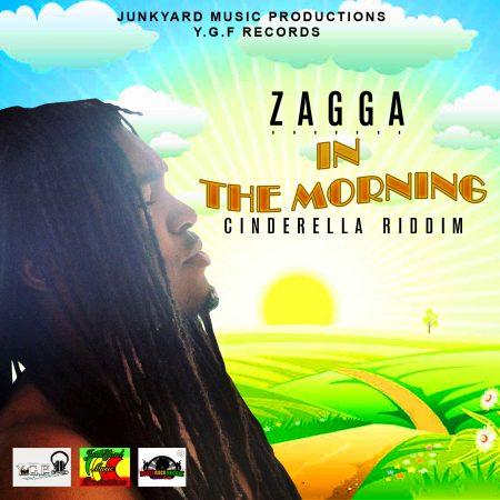 ZAGGA-IN-THE-MORNING