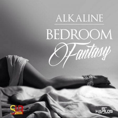 Alkaline bedroom fantasy raw clean so unique records for Bedroom r b mixtape