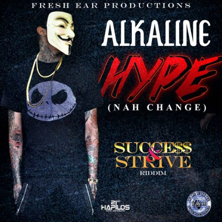 alkaline-hype-nah-change