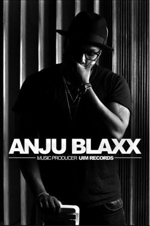 anju-blaxx