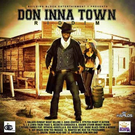 don-inna-town-artwork