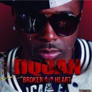 dquan-broken-heart