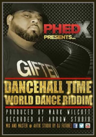 gully-bop-phed-x-dancehall-time-artwork