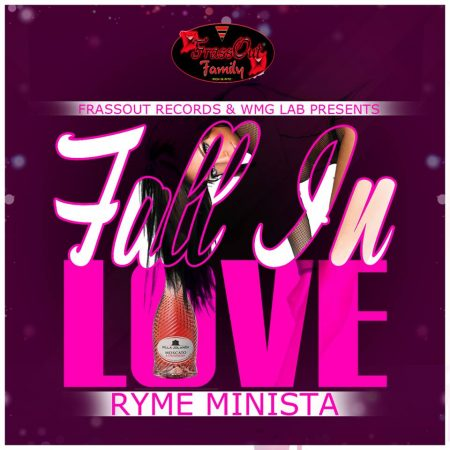 ryme-minista-fall-in-love
