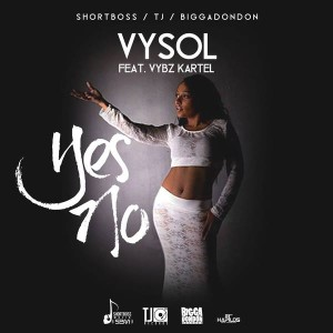 vysol-ft-vybz-kartel-yes-no