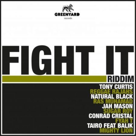 FIGHT-IT-RIDDIM
