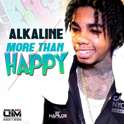 Alkaline-More-Than-Happy