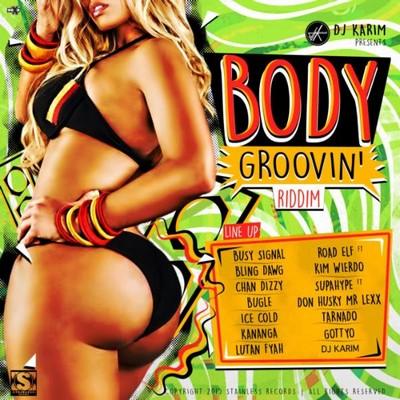 Body-Groovin-riddim