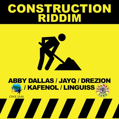 Construction-riddim