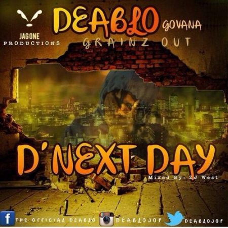 Deablo-DNext-Day-Mixtape-2015