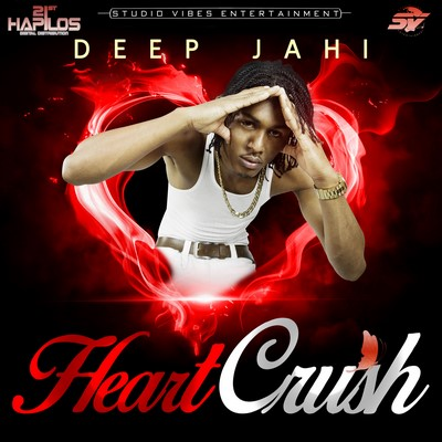 00-Deep-Jahi-heart-crush-artwork