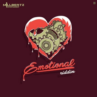 Emotional-Riddim