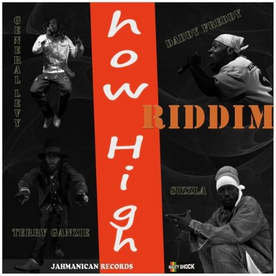 How-High-Riddim