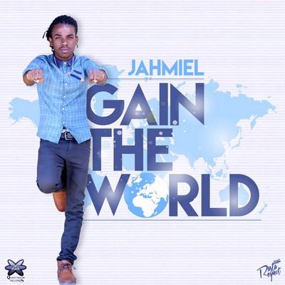 Jahmiel-Gain-The-World