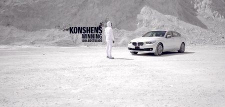 Konshens-Wining