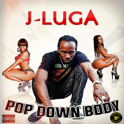 Luga-Pop-Down-Body