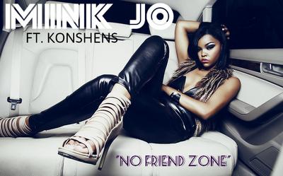 MINK-JO-FT.-KONSHENS-NO-FRIEND-ZONE
