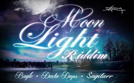 MOON-LIGHT-RIDDIM