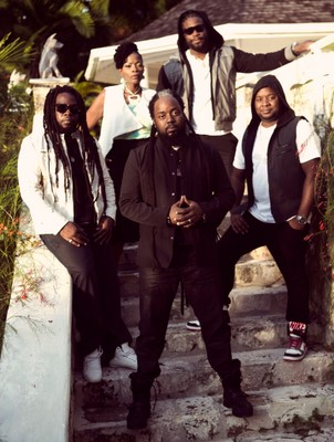 morgan-heritage-reggae-artiste-2015