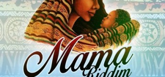 MAMA RIDDIM [FULL PROMO] – CODE 91 RECORDS