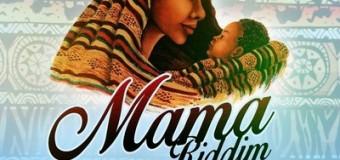 MAMA RIDDIM [FULL PROMO] – CODE 91 RECORDS