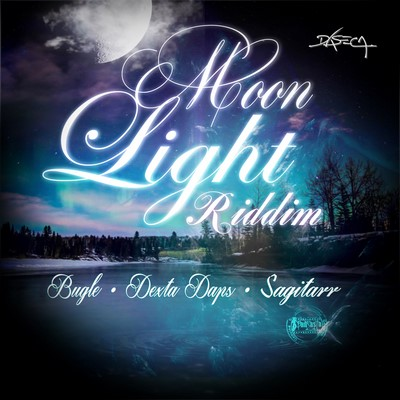 Moon-Light-Riddim