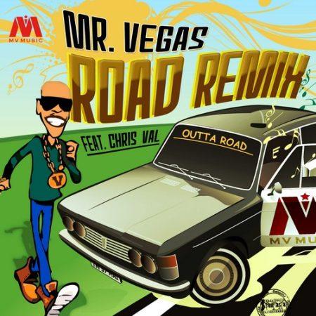 Mr-Vegas-Road-Remix-Artwork