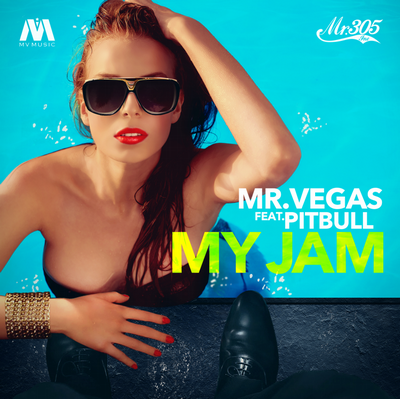Mr-vegas-my-jam-remix