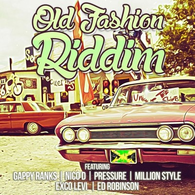 Old-Fashion-Riddim