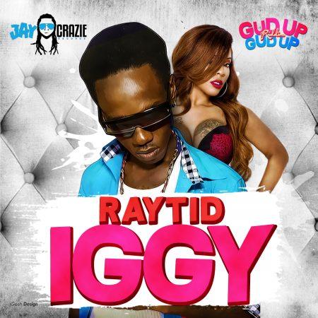 RAYTID-IGGY