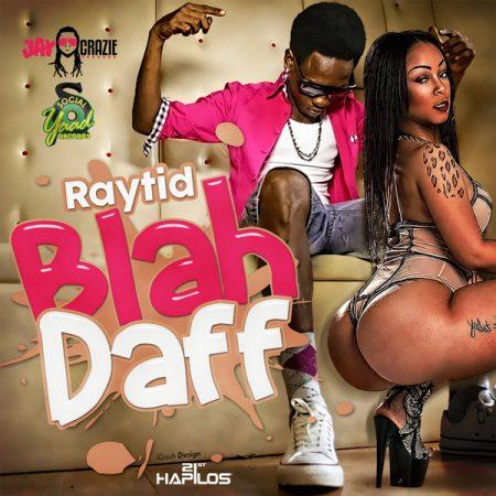 Raytid-blah-daff