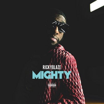 Rickey-blaze-mighty
