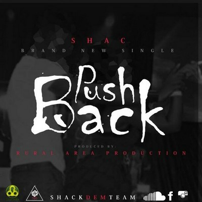 Shac-Push-Back