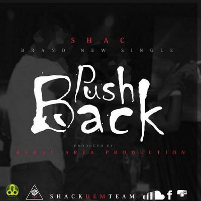 Shac-Push-Back