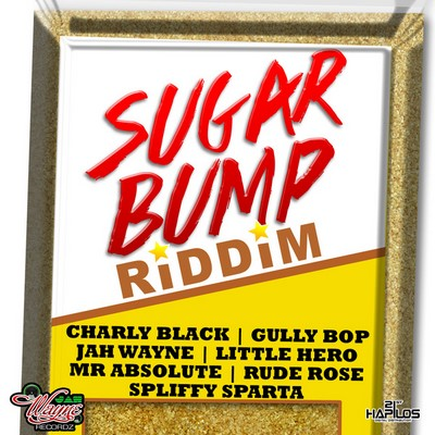 Sugar-Bump-Riddim
