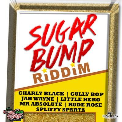 Sugar-Bump-Riddim