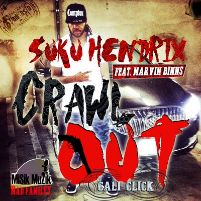 Suku-Crawl-Ft-Marlon-Binns-Out