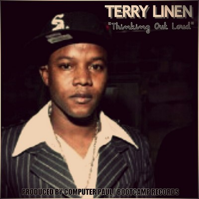 Terry-Linen-Thinking-Out-Loud