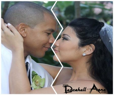 Tessanne-Chin-and-Husband-split-after-4-years