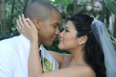 Tessanne-Chin-wedding-photo