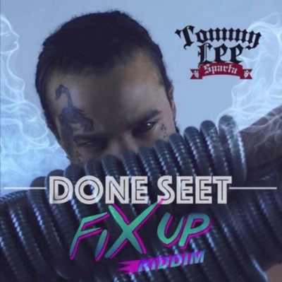 Tommy-Lee-Sparta-Done-Seet
