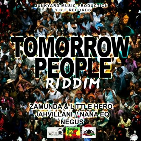 Tomorrow-People-Riddim