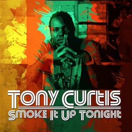 Tony-Curtis-Smoke-It-Up-Tonight