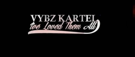 Vybz-Kartel-Ive-loved-them-all-music
