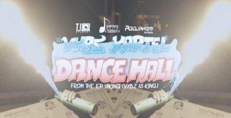 Vybz-Kartel-dancehall