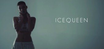 VYBZ KARTEL X TOIAN – ICE QUEEN – MUSIC VIDEO