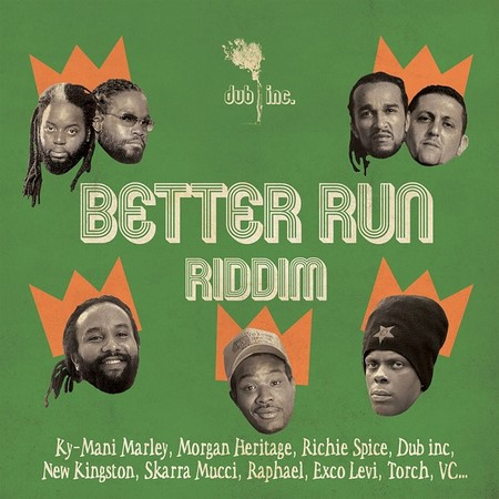 better-run-riddim